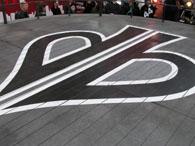 20061123006