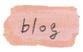 イラストレーター&デザイナーomitmentおおきひろみブログ