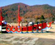 20061125_210169.jpg