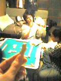 20051115_25097.jpg