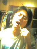 20051115_25127.jpg