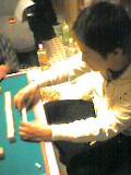 20051115_25132.jpg
