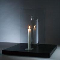 Fire&Water m: DILMOS edizioni  design by Kanbayashi