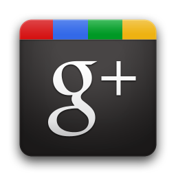 Google に入れてみたchrome拡張機能10個 とオマケ1つ Bangkok Jam バンコクジャム