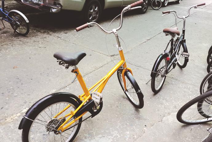 自転車の 自転車 買う : ... 中古 自転車 日本製 買う