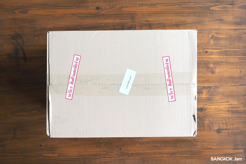 タイ バンコク フライパン テフロン ダイアモンドコート セラミックコート 買う