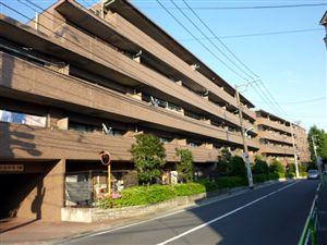 10.05YS大泉