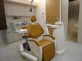 豊中市 五條歯科医院を今年もよろしくお願いいたします。