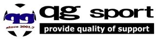 qg logo_ed.jpg