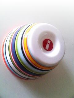 iittalaeggcup2