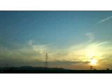 130701_1851~0100010001.jpg