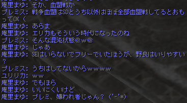 20151011_03.png
