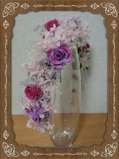 LINEcamera_share_2013-09-03-23-59-15.jpg