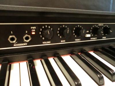 CIMG0804.JPG