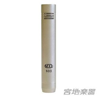 MXL603
