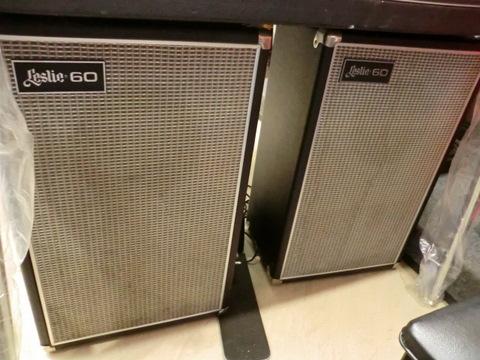 CIMG1240.JPG