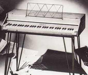 xp-elpiano-w-ep100-1955-100.jpg