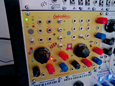 Control_2.jpg