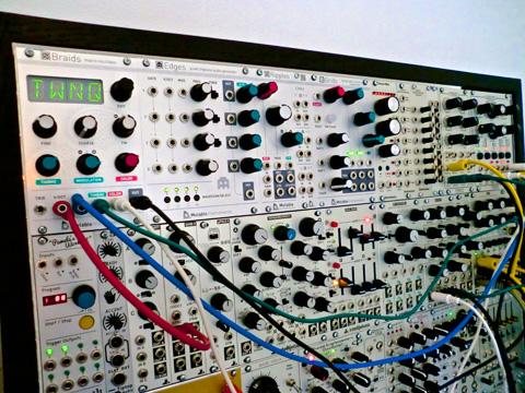 Control_7.jpg