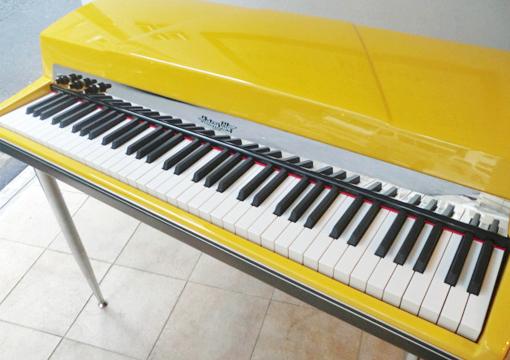 vv-yellow.jpg