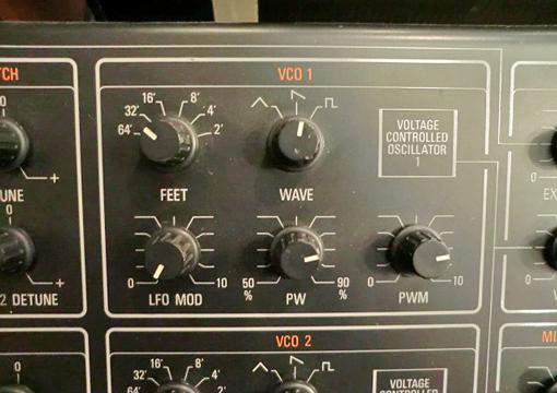 VCO1.jpg