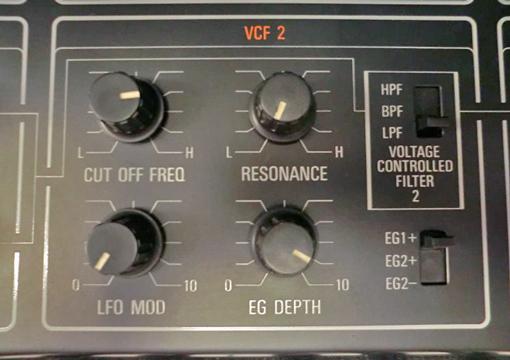 VCF.jpg
