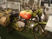 スズキバイク4
