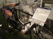 スズキバイク5