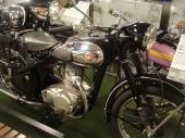 スズキバイク6