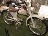 スズキバイク11