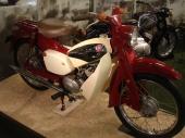 スズキバイク12