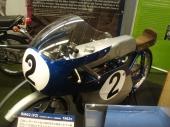 スズキバイク16