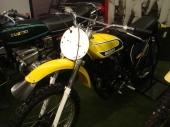 スズキバイク24