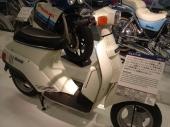 スズキバイク29