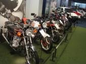 スズキバイク32
