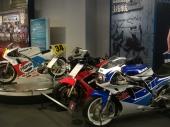 スズキバイク35