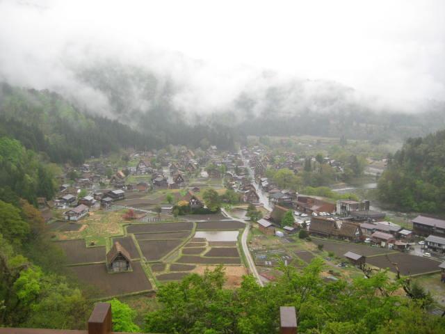 飛騨高山3