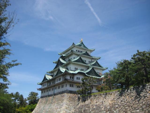 飛騨高山7