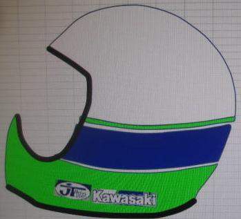 KawasakiHel1