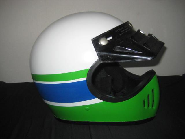 KawasakiHel2
