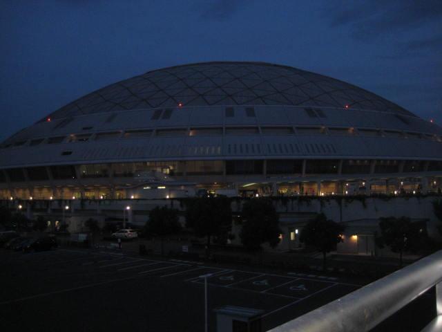 nagoyadome1