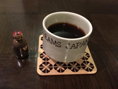 東京蚤の市2016