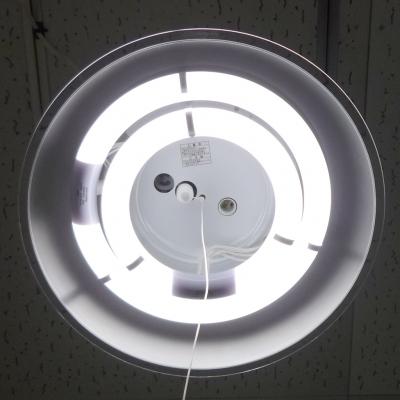 LED�������饤��4
