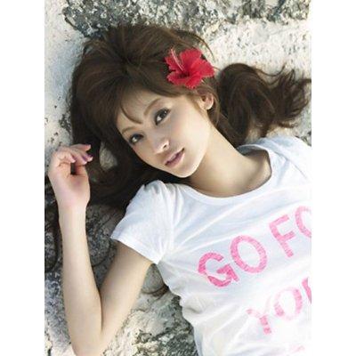 矢野未希子の画像 p1_19