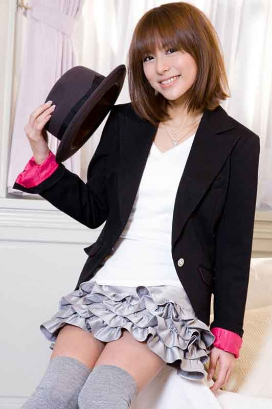 神戸蘭子の画像 p1_36