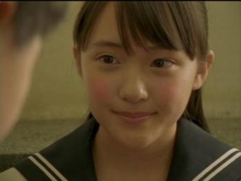 相川結さんが気になり申した。AC...