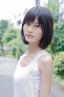 橋本愛 画像2
