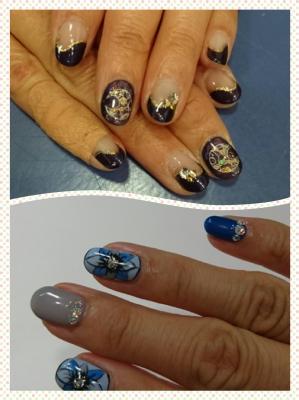 collage-1542963149206.jpg