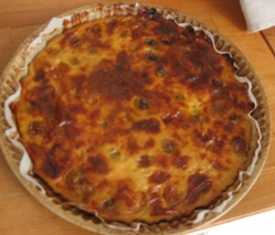 tarte aux mirabelles2