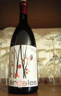 おすすめフランスワイン(モノプリで購入)